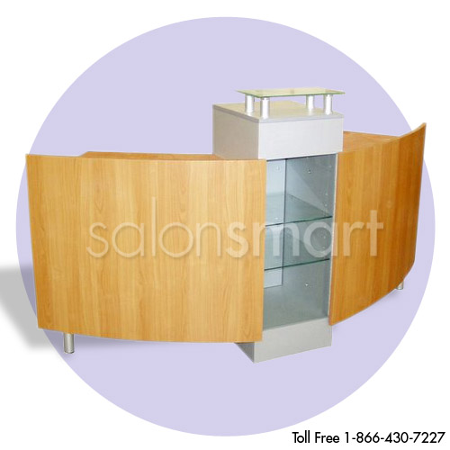 Kulis Reception Desk alternative product image 2