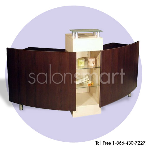 Kulis Reception Desk  main product image