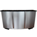 Los Angeles Reception Desk product image