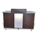 Luminous Reception Desk product image