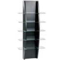 Monet Retail Display Tower product image