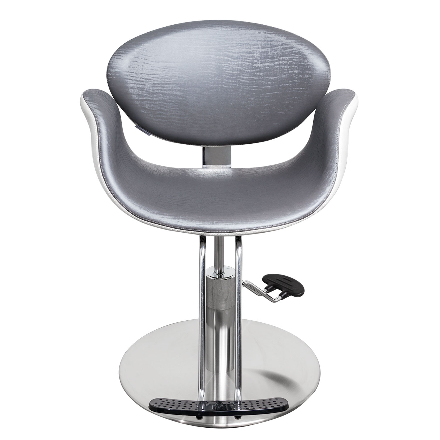 Amber Modern Styling Chair by Salon Ambience alternative product image 13