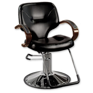 Cambridge Styling Chair product image