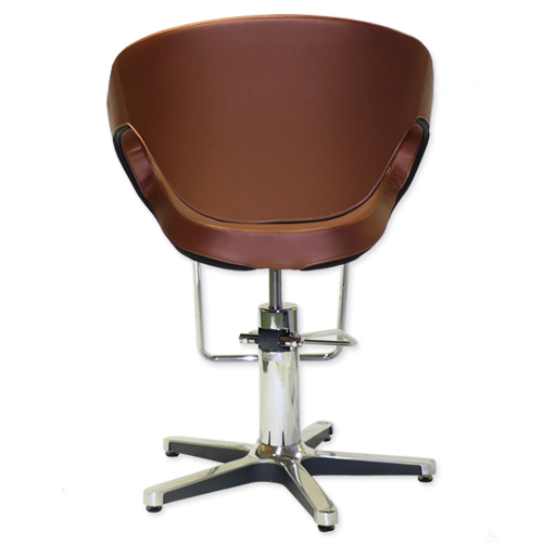 Takara Belmont Strip Tease Styling Chair alternative product image 3