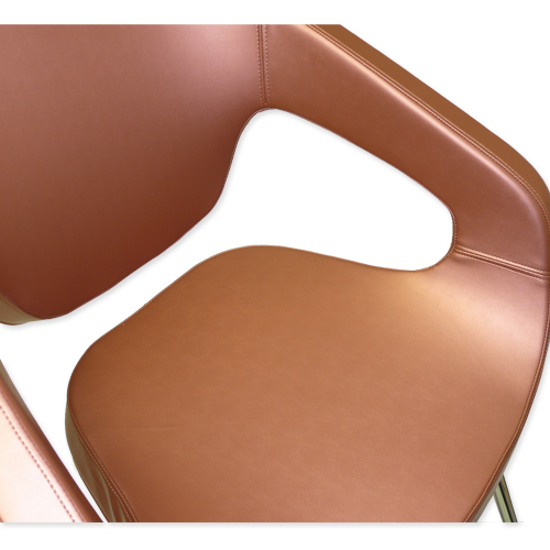 Takara Belmont Strip Tease Styling Chair alternative product image 2