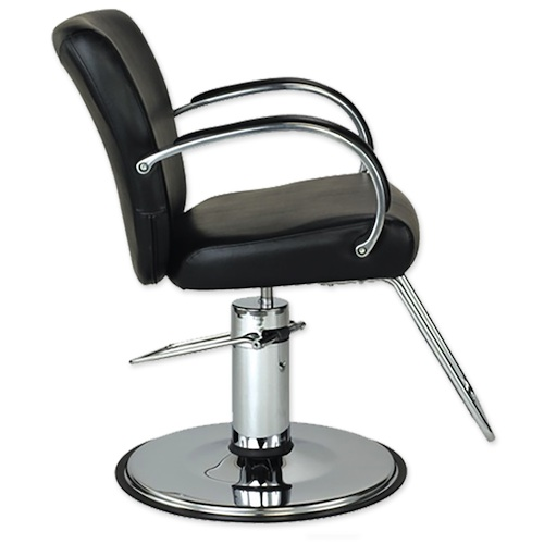 Takara Belmont Odin Styling Chair alternative product image 4