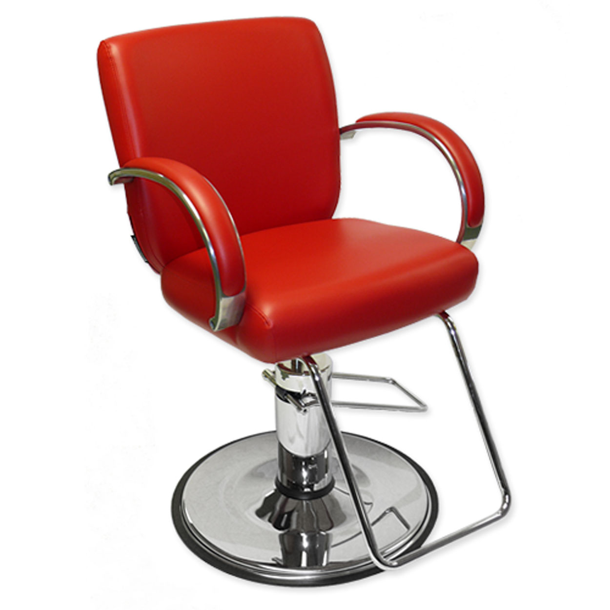Takara Belmont Odin Styling Chair alternative product image 1