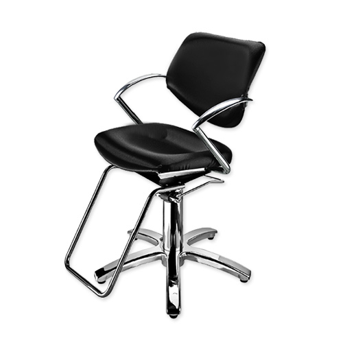Takara Belmont Sara ST-790 Styling Chair product image
