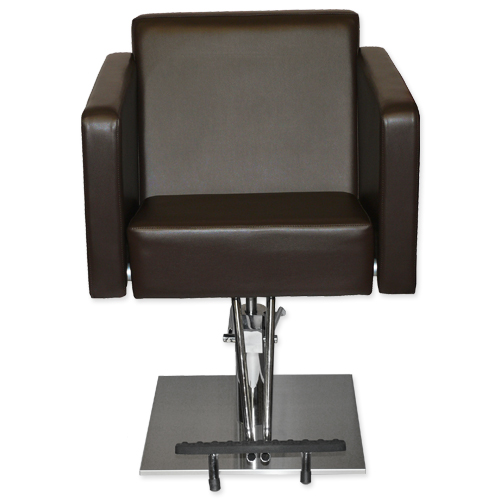 Venice Hair Salon Styling Chair alternative product image 1