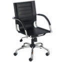Fling Client / Tech Chair product image