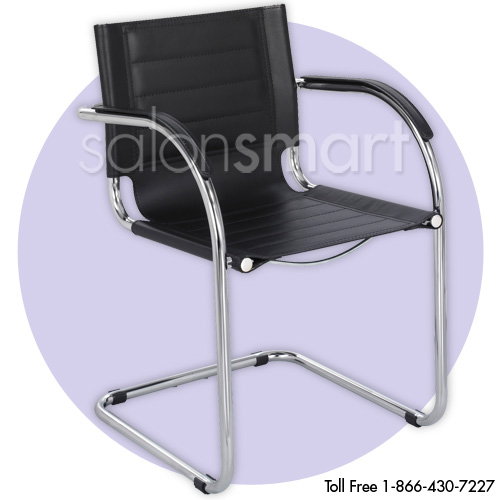 Fling Reception Guest Chair  main product image