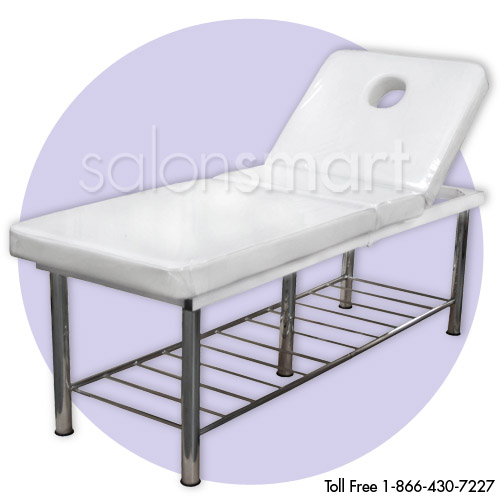 Stabler Facial & Massage Bed  main product image