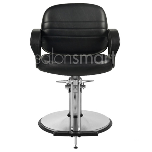 Lora All-Purpose Chair alternative product image 1