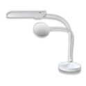Daylight Nail and Mag Lamp product image