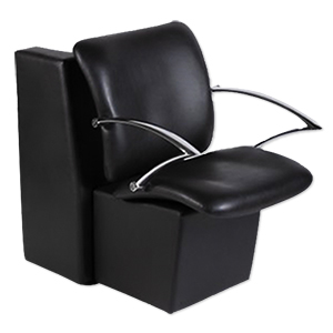 Weston II Dryer Chair product image