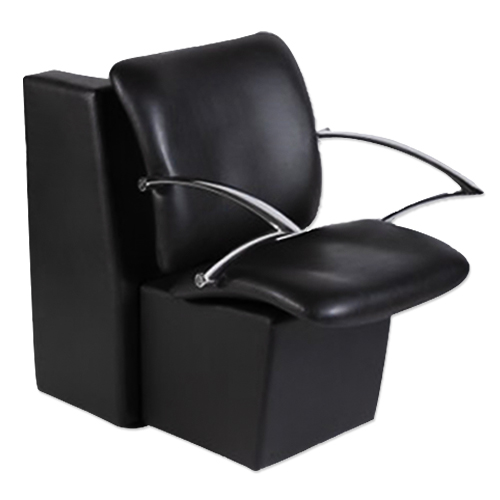 Weston II Dryer Chair  main product image