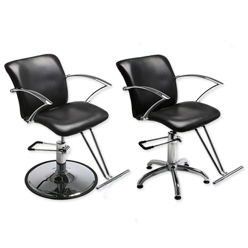 Weston II Styling Chair alternative product image 6