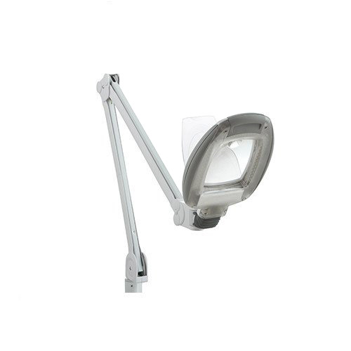 Ample+ Facial Magnifier With LED Light alternative product image 1