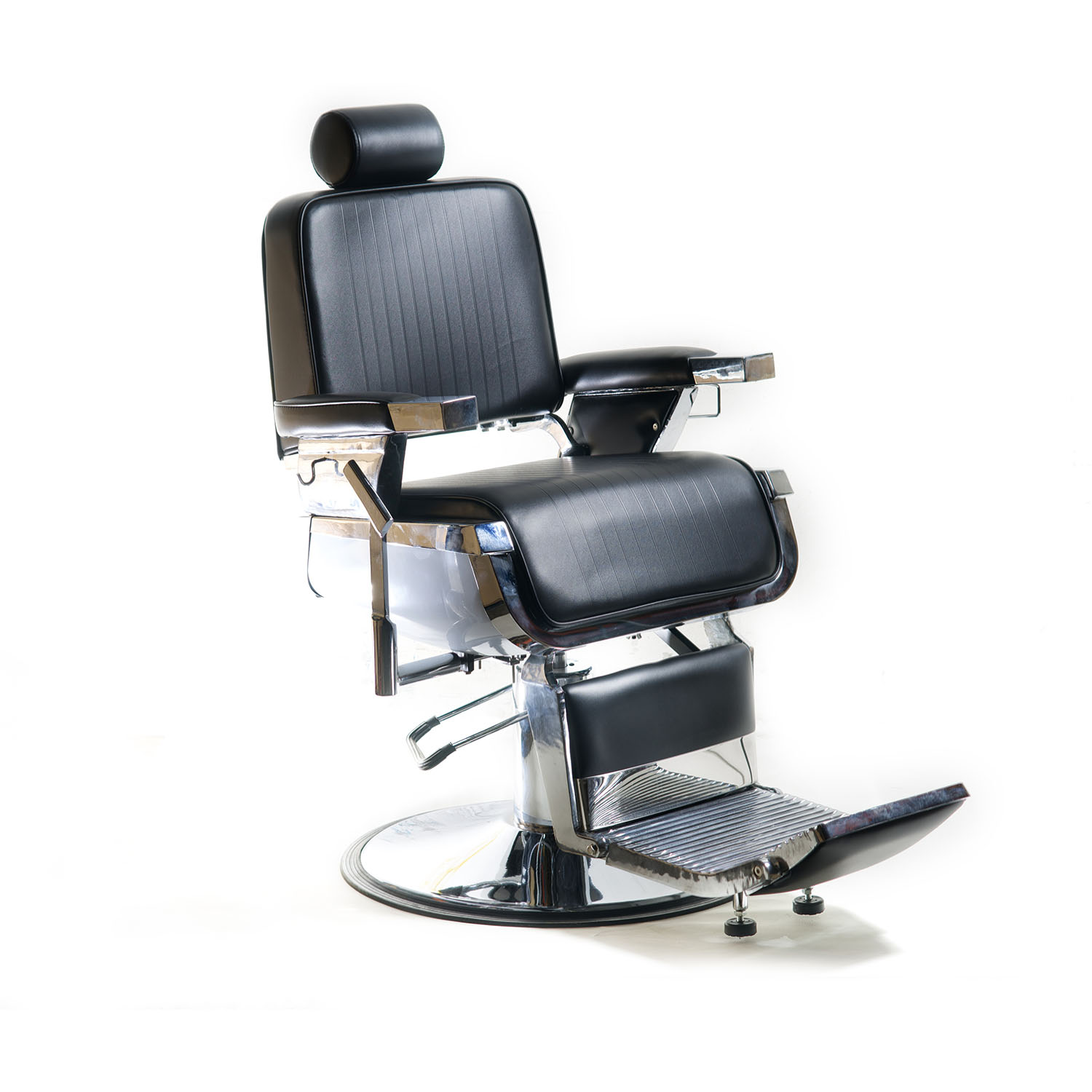 Henderson Barber Chair  main product image