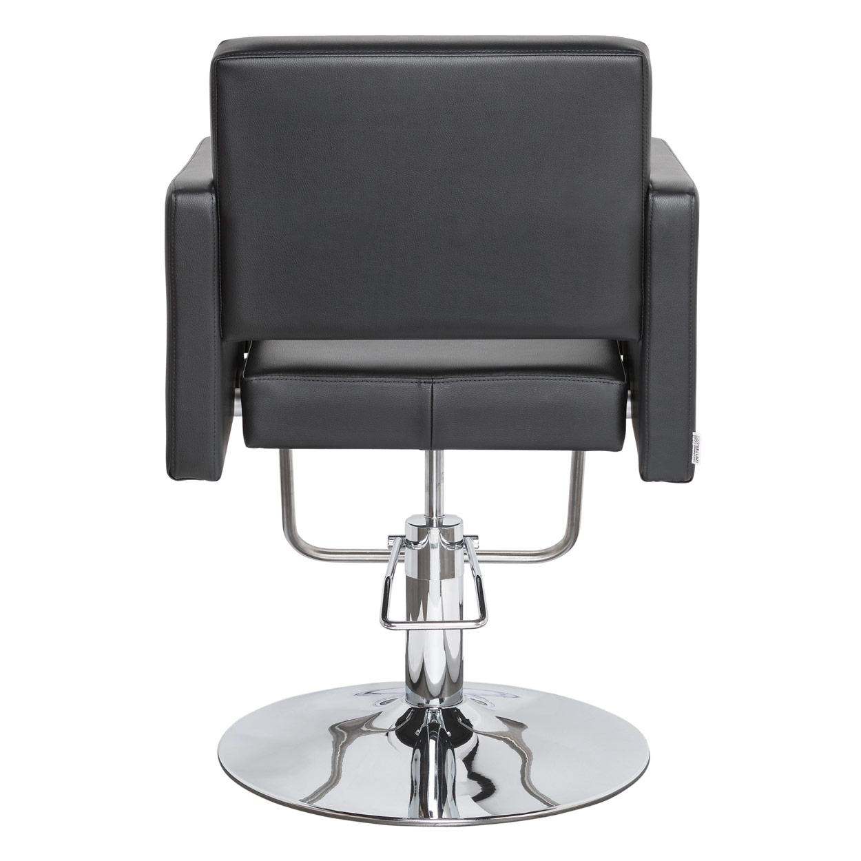 Modin Hair Salon Styling Chair alternative product image 4