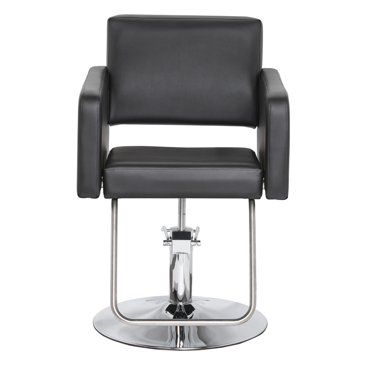 Modin Hair Salon Styling Chair alternative product image 1