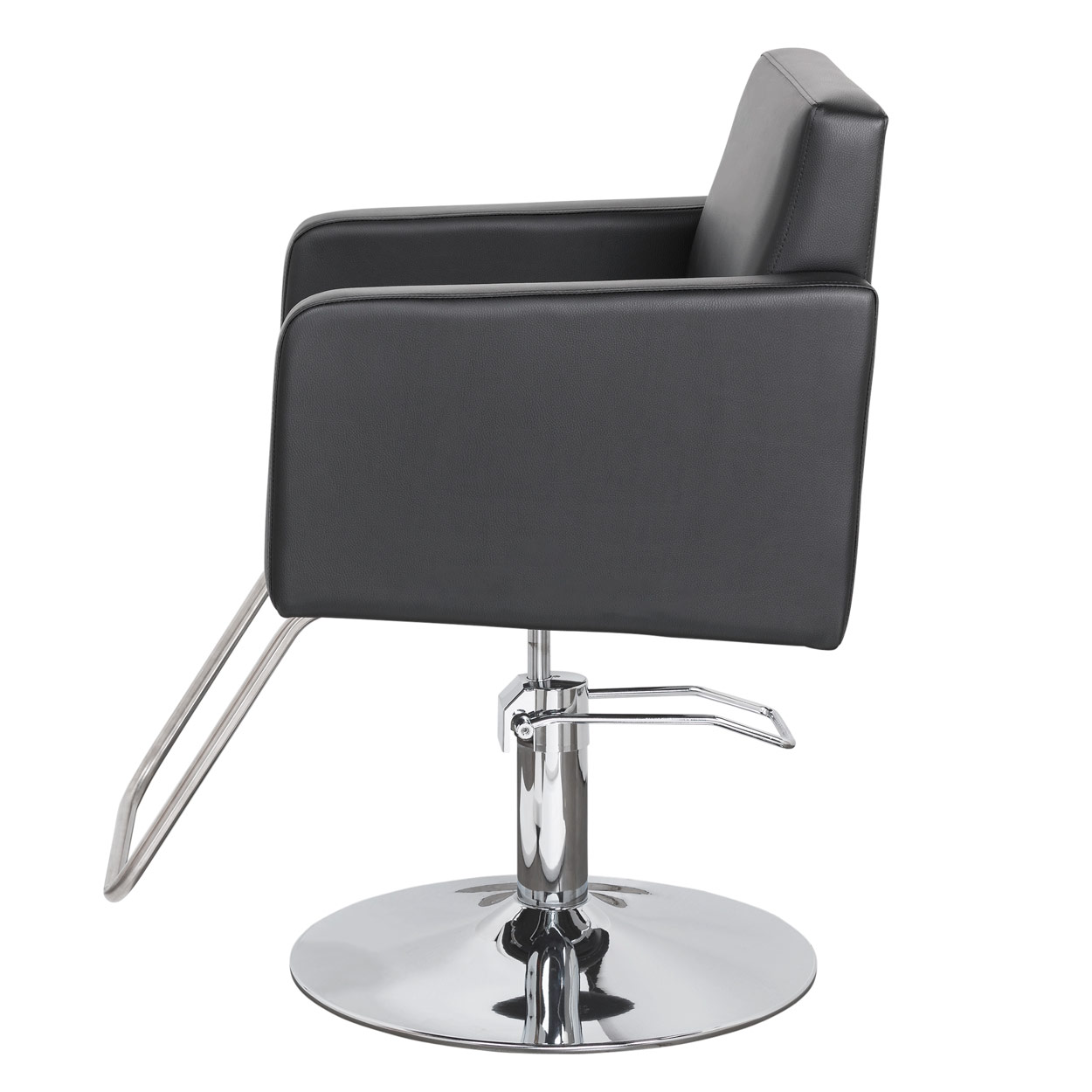 Modin Hair Salon Styling Chair alternative product image 2