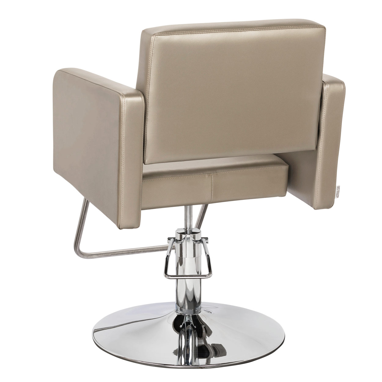 Custom Modin Hair Salon Styling Chair alternative product image 4