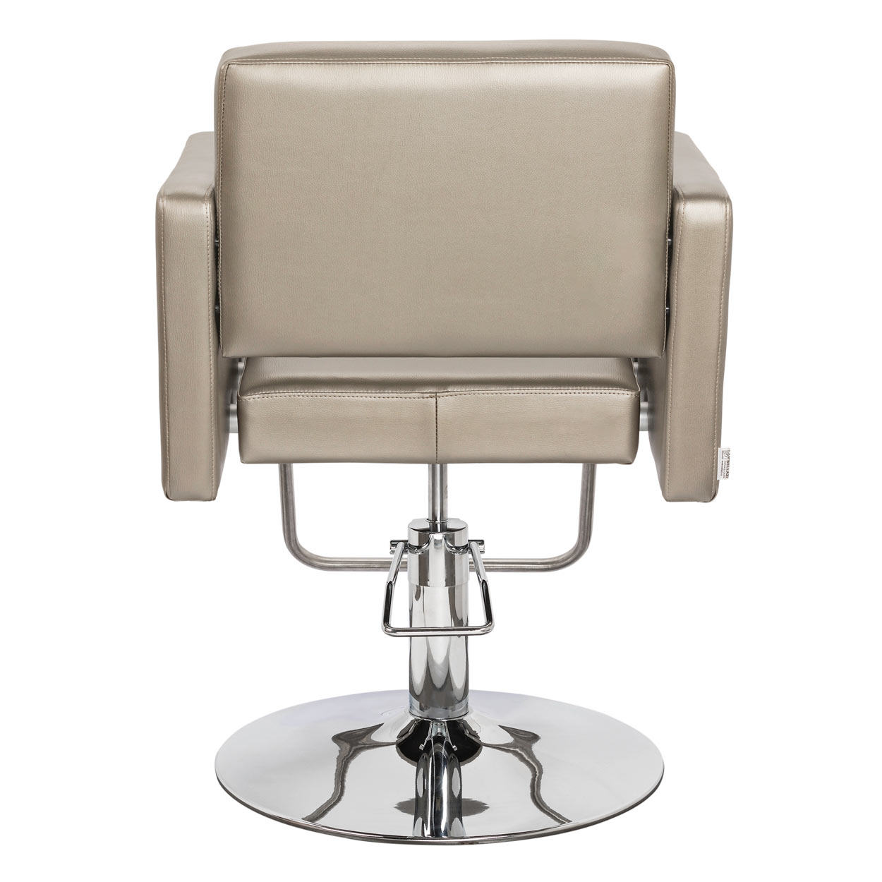Custom Modin Hair Salon Styling Chair alternative product image 5