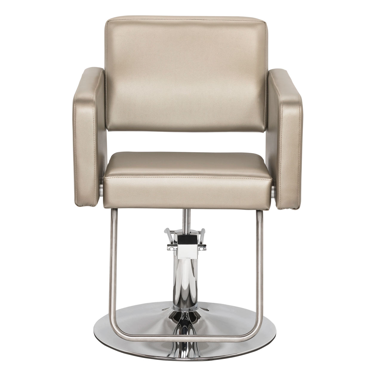 Custom Modin Hair Salon Styling Chair alternative product image 3