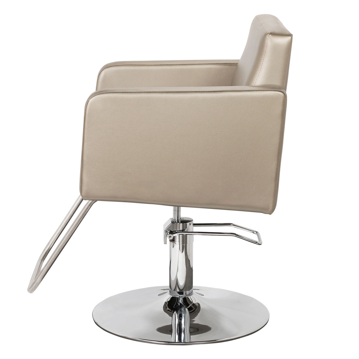 Custom Modin Hair Salon Styling Chair alternative product image 2