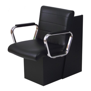 Belvedere Arrojo Hair Dryer Chair product image