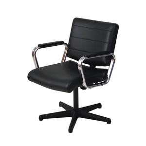 Belvedere Arrojo Shampoo Reclining Chair product image