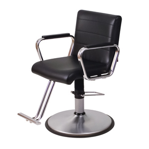 Belvedere Arrojo Hair Salon Chair product image