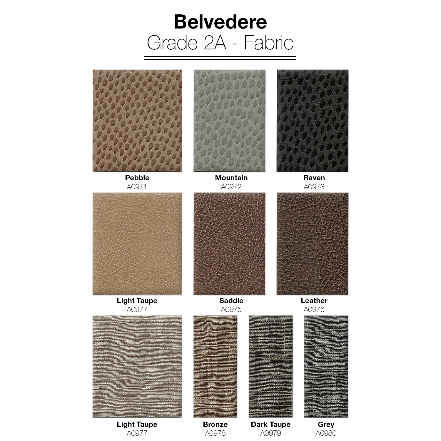 Belvedere Arrojo Hair Salon Chair alternative product image 5