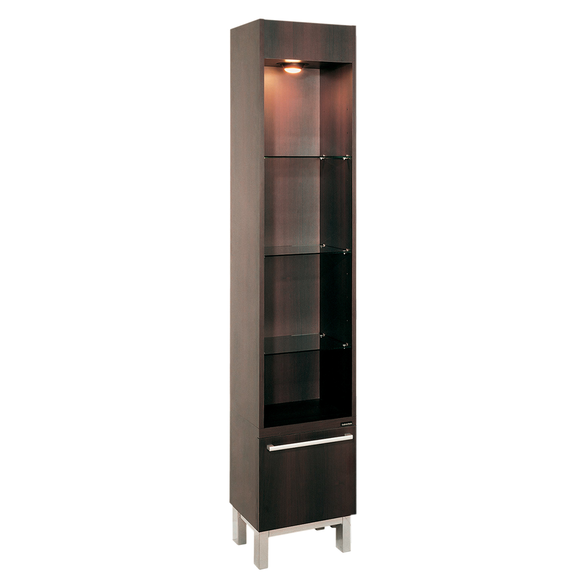 Belvedere KT182/KT183 Kallista Retail Display Cases alternative product image 2