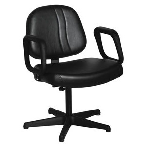 Belvedere Lexus Reclining Shampoo Chair product image