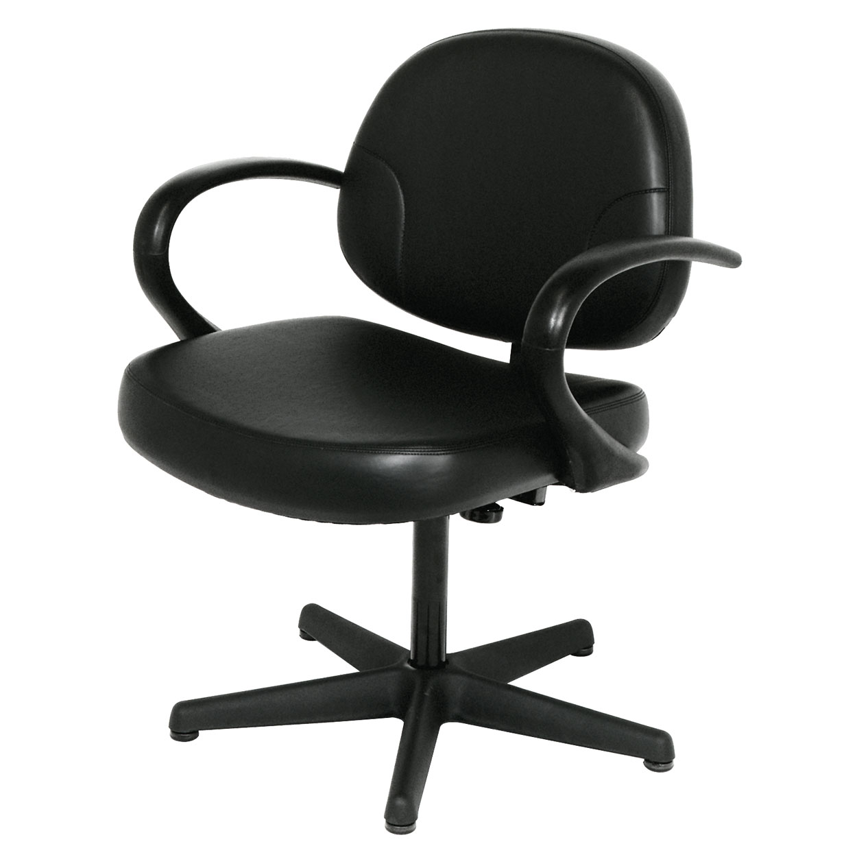 Belvedere Riva Reclining Shampoo Chair  main product image