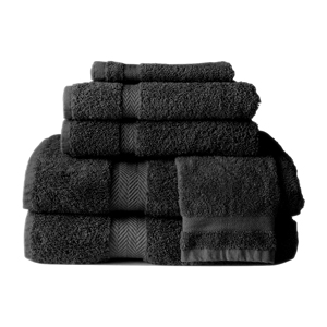 Spa Bulk Towels For Massage category image