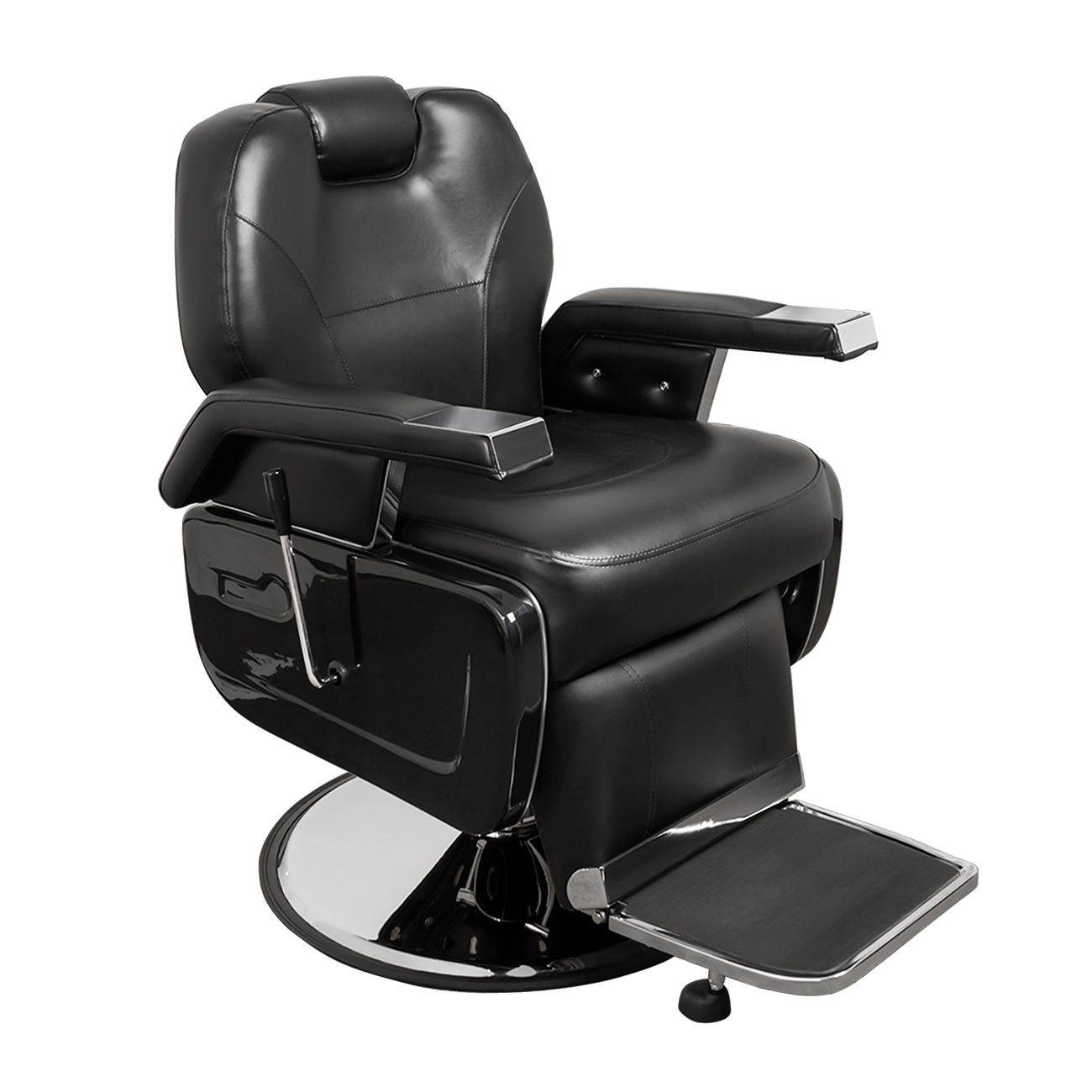 Carson Barber Chair  main product image
