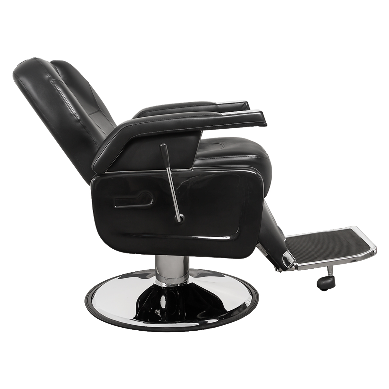 Carson Barber Chair alternative product image 2