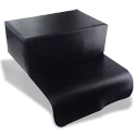 Childrens Booster Seat product image