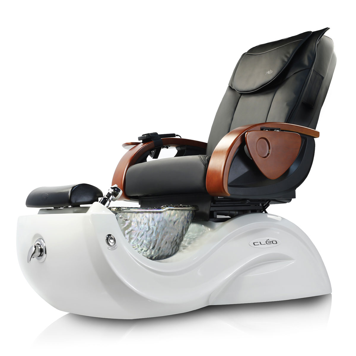Cleo GX  Pipeless Spa Pedicure Chair w/ Venting Option alternative product image 1