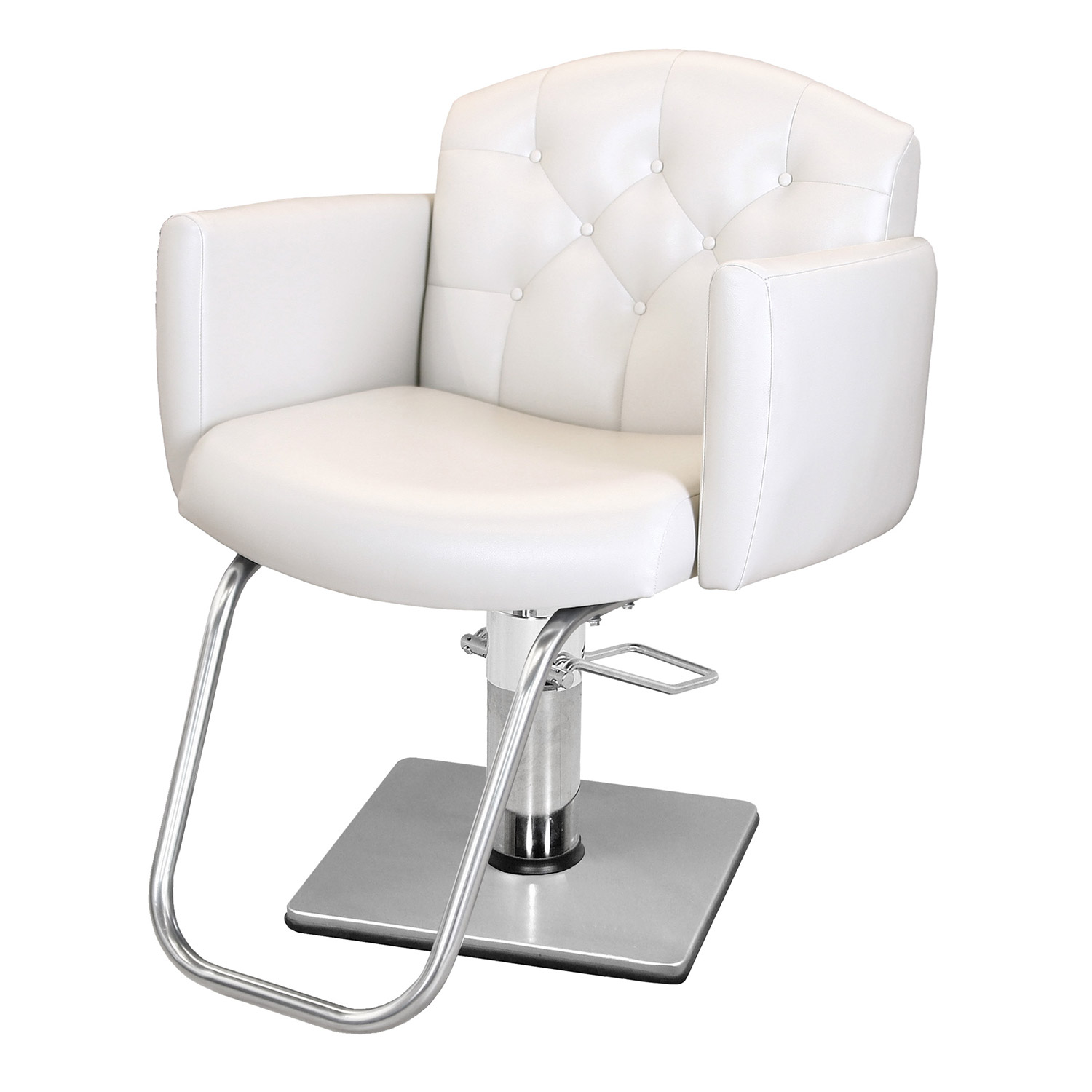 Collins 7100 Ashton Styling Chair  main product image