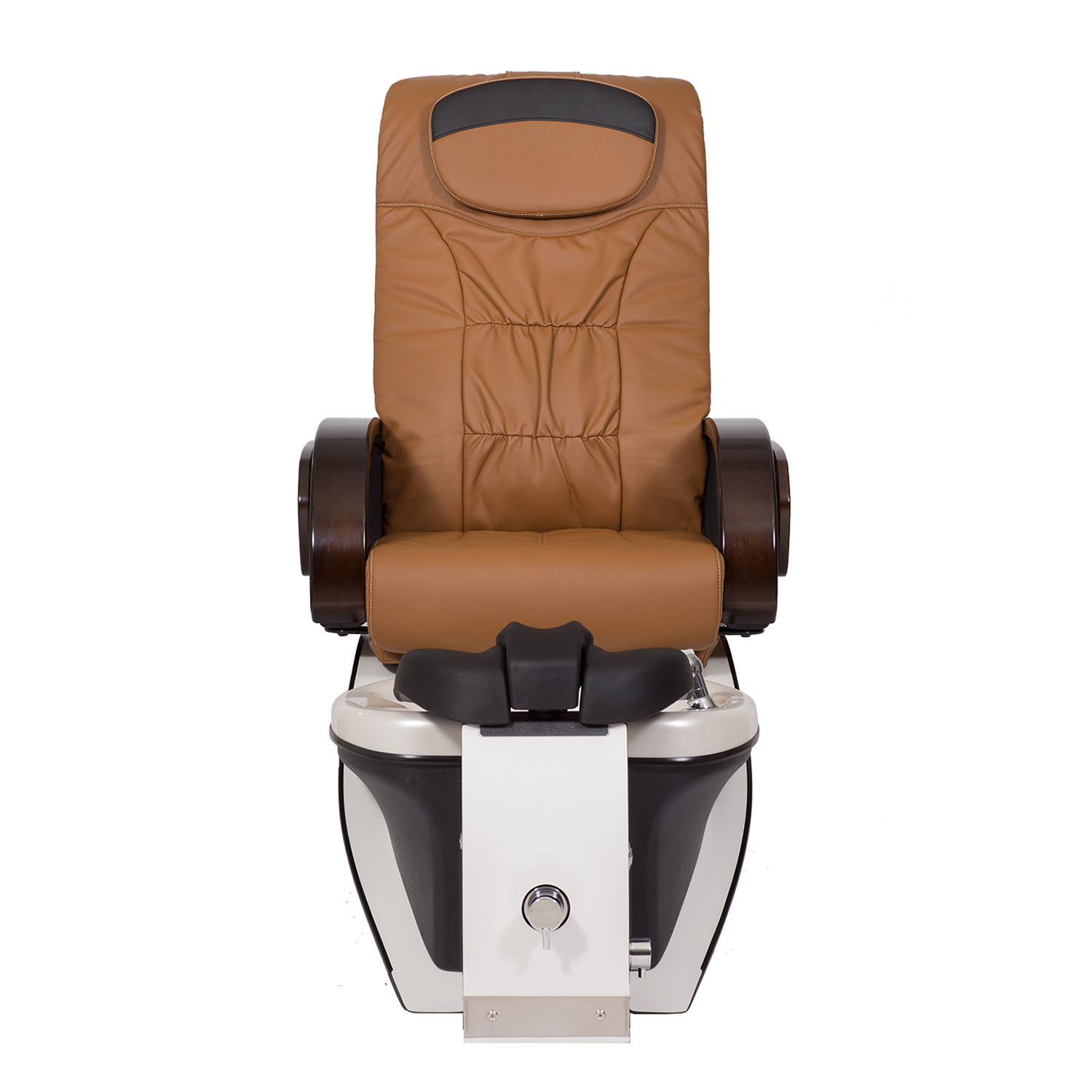 Continuum Footspas Echo Plus LE Pedicure Spa Chair alternative product image 1