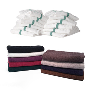 Barber Towels category image