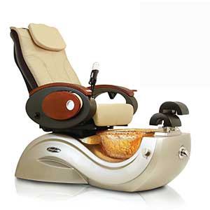 JA Pedicure Chair category image