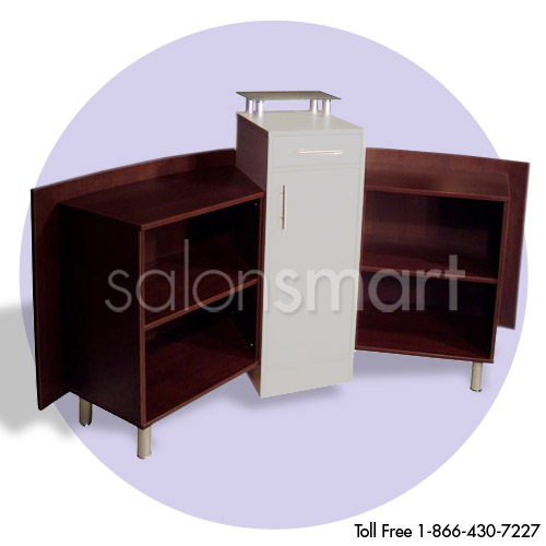 Kulis Reception Desk alternative product image 1