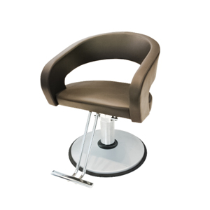 Belvedere Curve Round Styling Chair product image