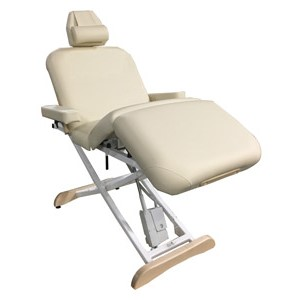 Elegance Deluxe Electric Massage Table product image
