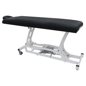 Hands Free Basic Electric Massage Table product image